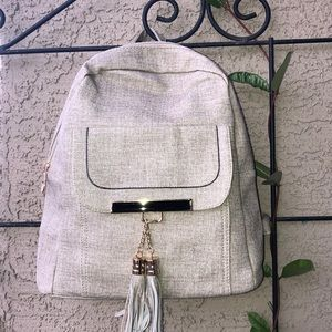 Handbags - Cute everyday backpack